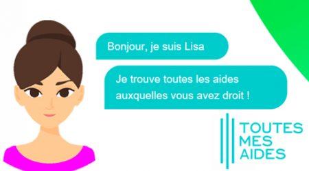 Lisa-Toutes-Mes-Aides-IA
