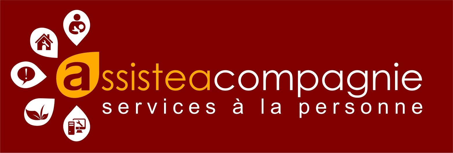 Assistea Compagnie, assistance administrative, Montluçon