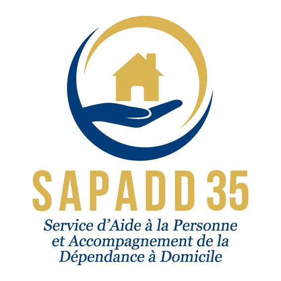SAPADD35, Aide à la personne à Rennes