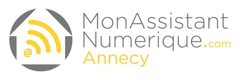 Assistance informatique, formation informatique à Annecy