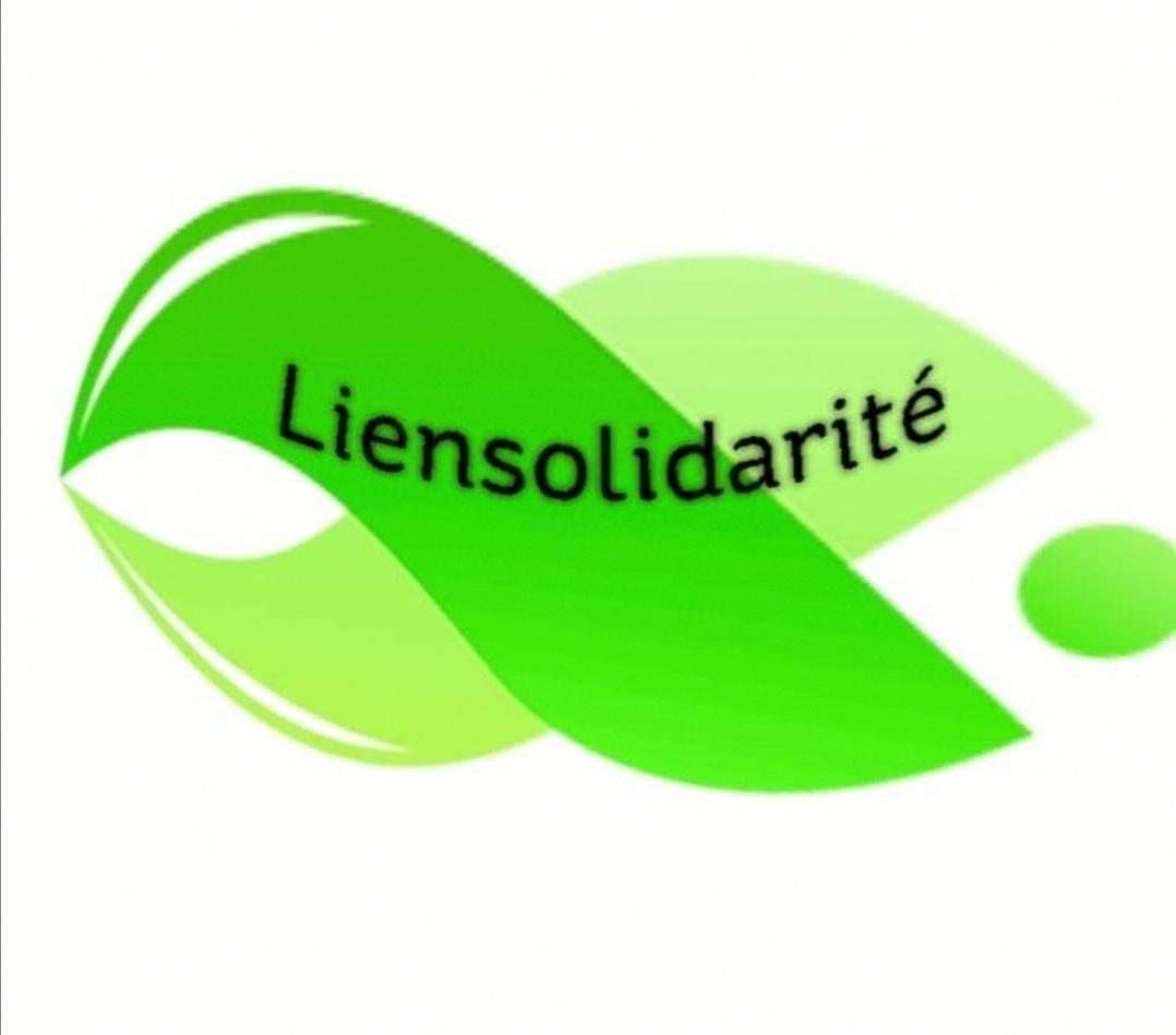 Lien solidarité, aide administrative à Auxerre